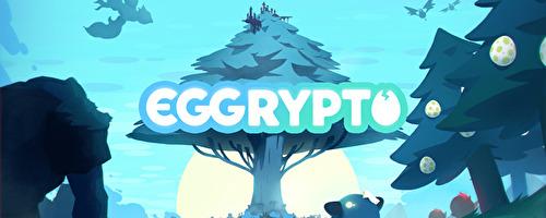 EGGRYPTO(エグリプト)