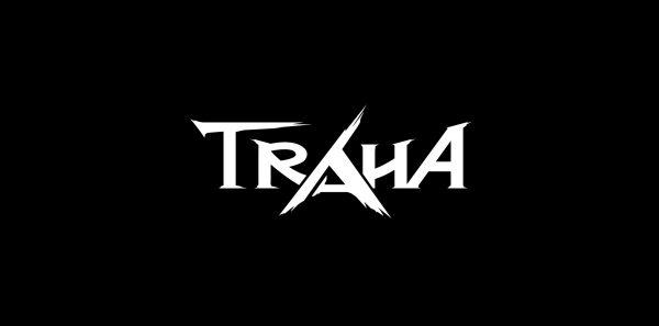 TRAHA(トラハ)のキャラメイク画像やゲームの評判・評価について