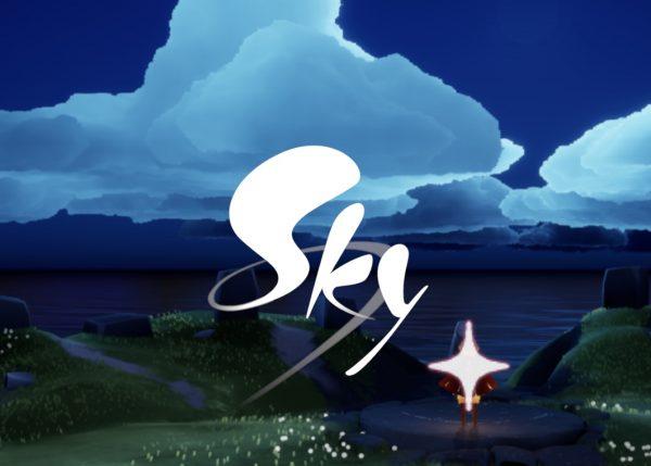 Sky 星を紡ぐ子どもたちの楽器・楽譜の入手方法や練習場所について