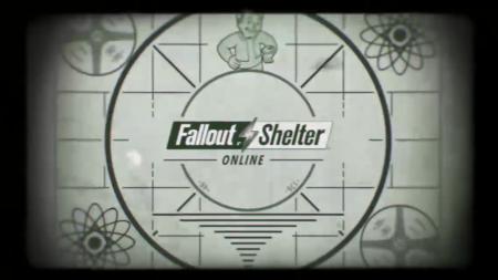 FalloutShelterOnline|ポスターの入手方法と使い方(FSO/フォールアウトシェルターオンライン)